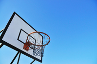 Basketball Stock photo [988524] Sport
