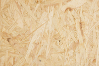 Laminated lumber Stock photo [989441] Laminated