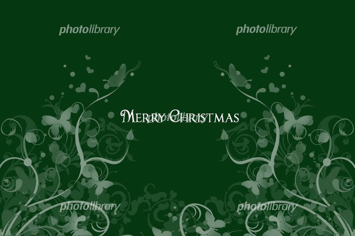 クリスマスカード イラスト素材 1097818 無料 フォトライブラリー