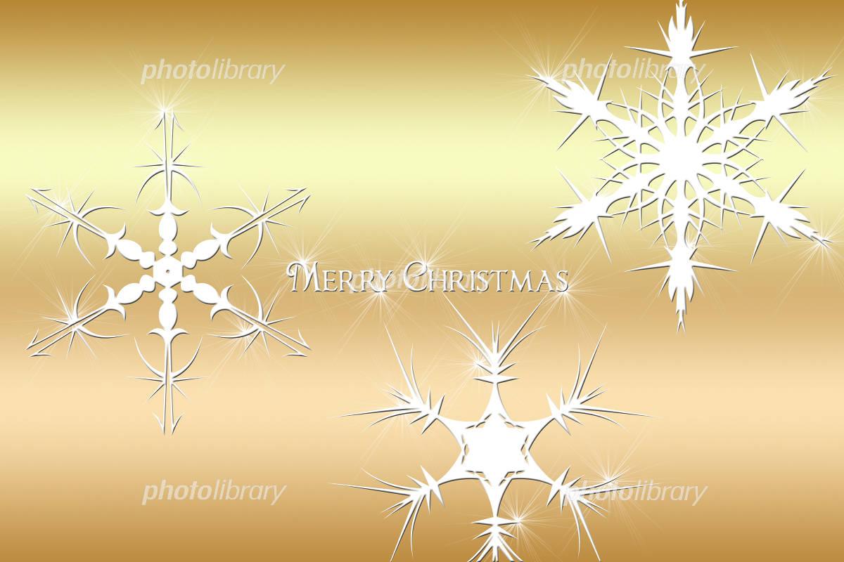 クリスマスカード イラスト素材 1098367 無料 フォトライブラリー