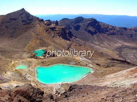 トンガリロ国立公園の画像 p1_16