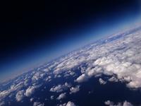 Earth Stock photo [1102385] Environment