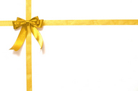 Gift Stock photo [1103739] Gift
