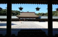 Kashihara Stock photo [1104217] Kashihara