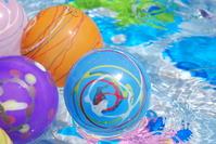 Summer Festival Stock photo [1104591] Yo-yo