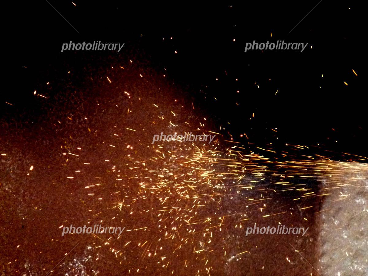 火花 (小説)の画像 p1_6