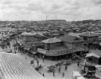Tsuboya Stock photo [1205311] Okinawa