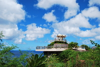 Lovers point Stock photo [1214733] Guam