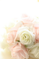 Wedding Bouquet Stock photo [1215708] Wedding