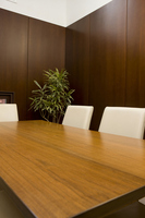 Conference room Stock photo [1215893] Business