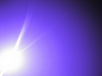Sunlight Stock photo [1216488] Magic