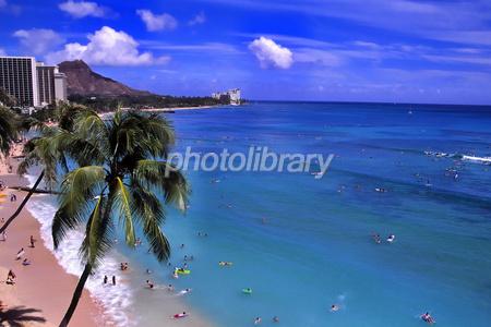 Waikiki Photo