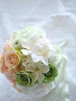 Bouquet Stock photo [1296305] Bouquet