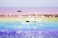 Beach Stock photo [1298602] Sea