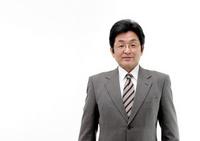 Mature men plump suit Stock photo [1390824] Man