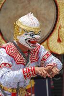 Thailand dance Stock photo [1394671] Ceremony
