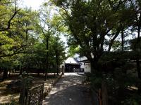栗林公園 の写真素材