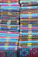 Vietnam Sapa souvenirs Stock photo [1485866] Vietnam