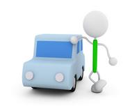 Car [1493585] Car
