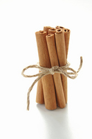 Cinnamon stick Stock photo [1587106] Cinnamon