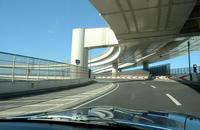 Highway Stock photo [1587234] Speedway