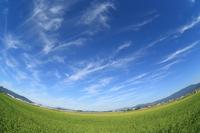 Blue Sky Stock photo [1587935] Blue