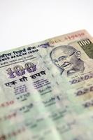 Indian rupee Stock photo [1592782] Indian