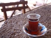 Chaihane of Turkey Stock photo [1690905] Turkey
