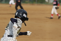Dash Stock photo [1691908] Baseball