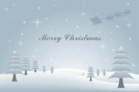 Christmas card [1692339] Christmas