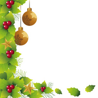 Christmas background [1694260] Christmas