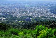 Nara city Stock photo [1698459] Nara