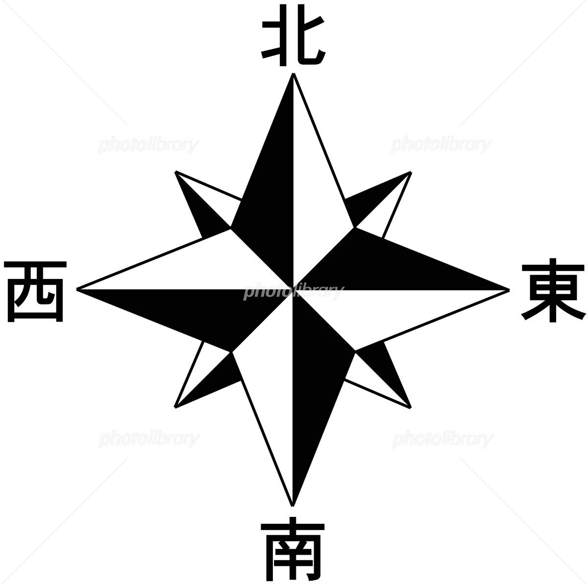 ��̥ޡ��� ����-stock photo