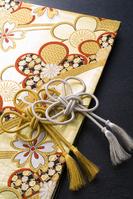 Kimono Stock photo [1763413] Obi