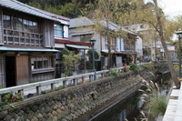 Shimoda retro city Stock photo [1765053] Shimoda