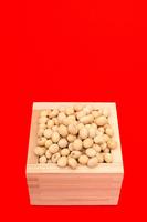 Setsubun of beans Stock photo [1765716] Traditional