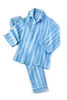 Pajamas Stock photo [1768364] Pajamas