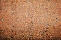 Ground of concrete Stock photo [1769169] Concrete