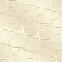 Heart background [1771251] Hart