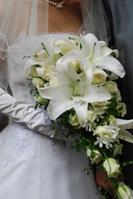 Wedding Bouquet Stock photo [1773091] Wedding
