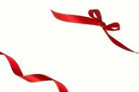 Simple ribbon Stock photo [1774232] Ribbon