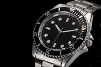 Watch Stock photo [1774464] Watch