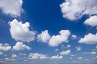Cloud Stock photo [1862204] Empty
