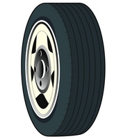 Tire [1979085] Tire