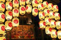 Gion Festival Stock photo [1980223] Kyoto