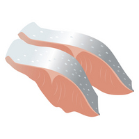 Salmon [2083133] Salmon