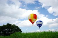 Balloon Stock photo [2092570] Balloon