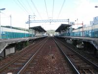 Sakae Station Stock photo [2180624] Sakae