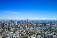 Tokyo Stock photo [2187427] Tokyo