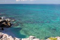 Resu southernmost to Mexico Islamic Stock photo [2188079] Resu